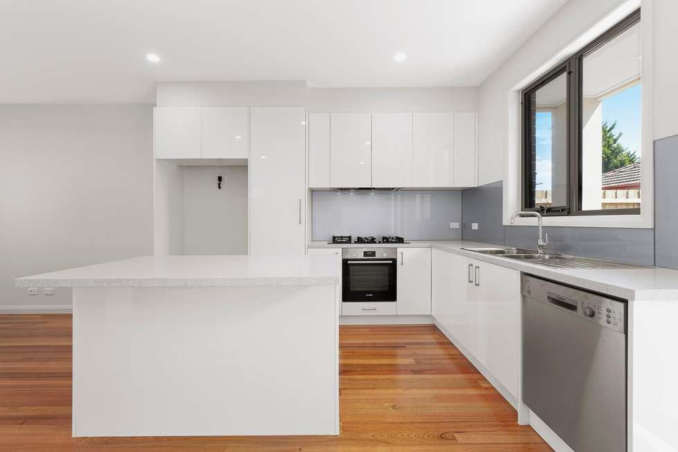Fourth view of Homely townhouse listing, 2/61 Renshaw Street, Doncaster East VIC 3109
