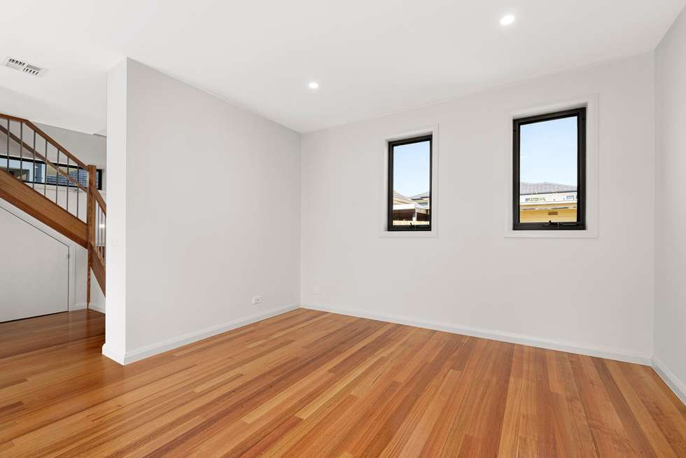 Fifth view of Homely townhouse listing, 2/61 Renshaw Street, Doncaster East VIC 3109