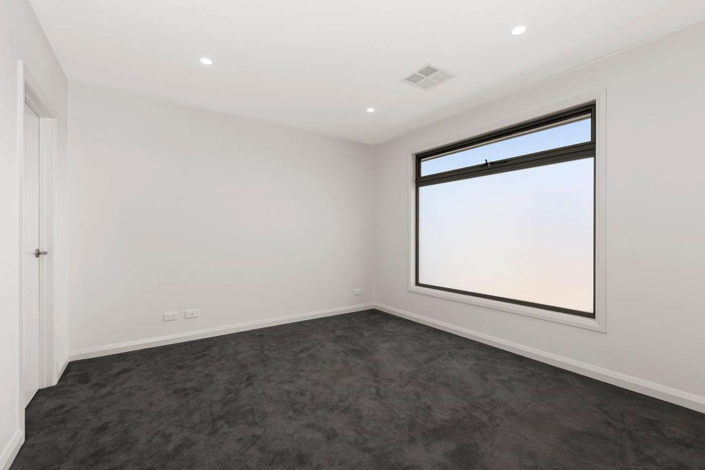 Seventh view of Homely townhouse listing, 2/61 Renshaw Street, Doncaster East VIC 3109