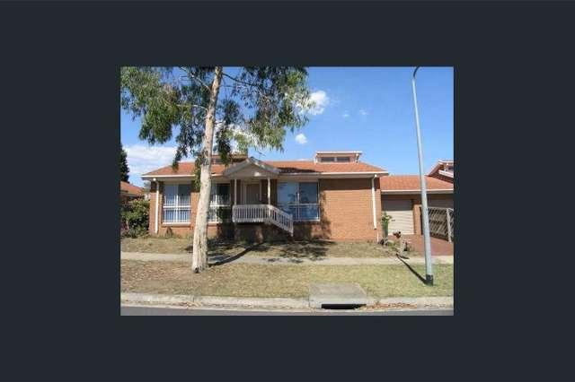2/20 Oakbank Ave, Mill Park VIC 3082