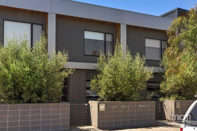 59 Seagrass Crescent, Point Cook VIC 3030