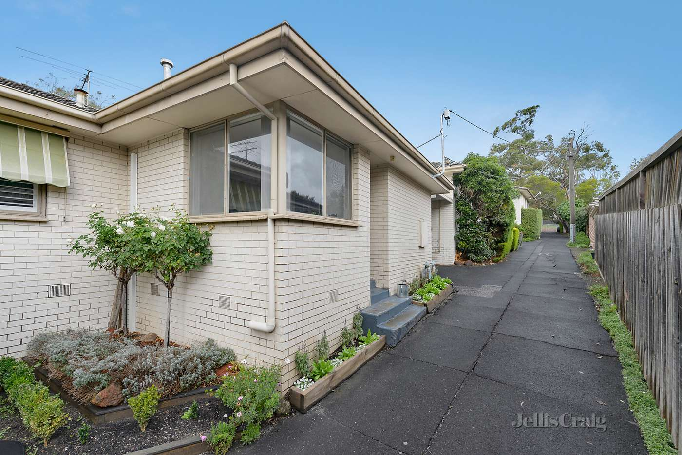 Main view of Homely unit listing, 5/41 Orient Avenue, Mitcham VIC 3132