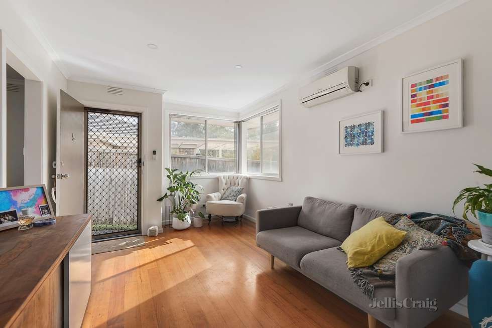 Second view of Homely unit listing, 5/41 Orient Avenue, Mitcham VIC 3132