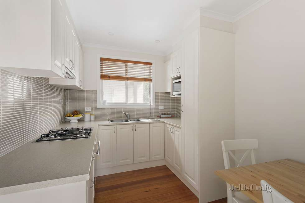 Third view of Homely unit listing, 5/41 Orient Avenue, Mitcham VIC 3132
