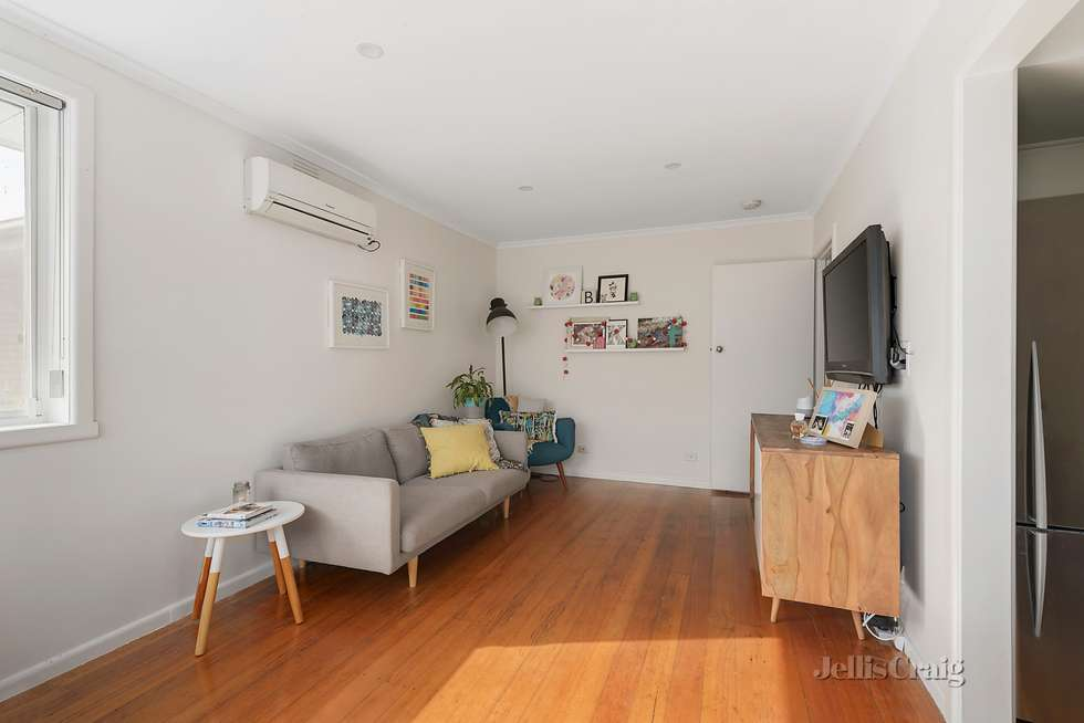 Fourth view of Homely unit listing, 5/41 Orient Avenue, Mitcham VIC 3132