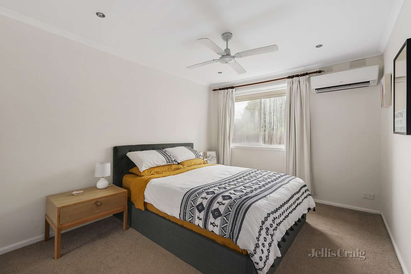 Fifth view of Homely unit listing, 5/41 Orient Avenue, Mitcham VIC 3132