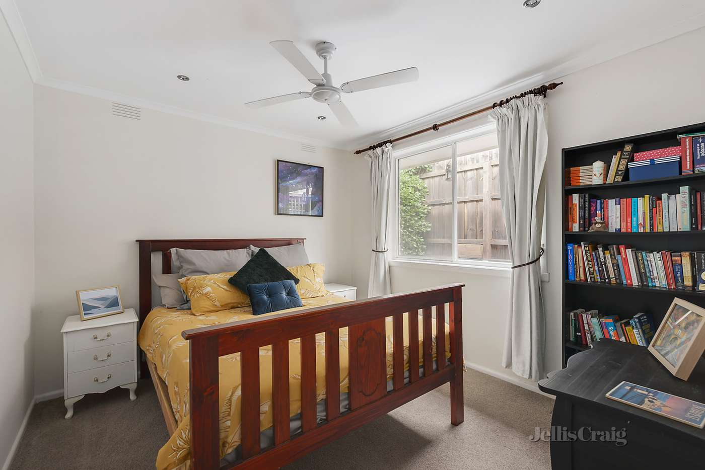 Sixth view of Homely unit listing, 5/41 Orient Avenue, Mitcham VIC 3132