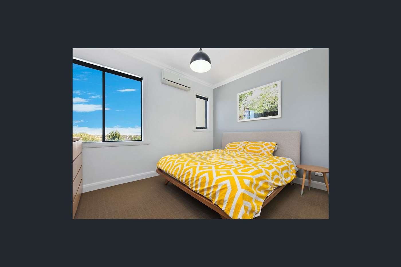 Sixth view of Homely unit listing, 5/30 Fromhold Drive, Doncaster VIC 3108