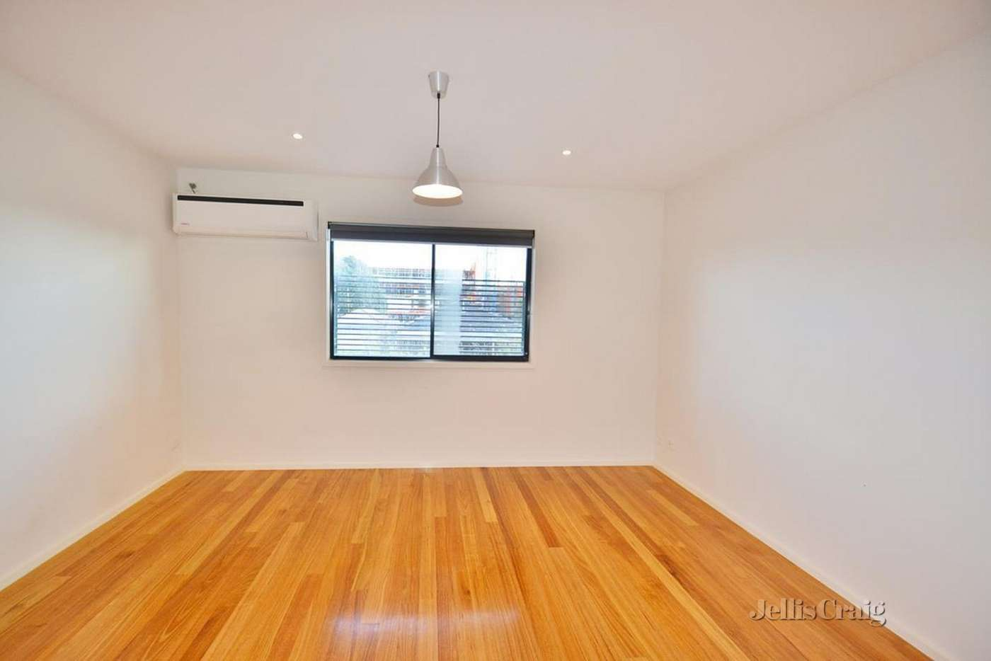 Sixth view of Homely townhouse listing, 28 Mary Moodie Way, Brunswick East VIC 3057