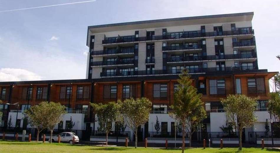 705/453-463 Docklands Drive