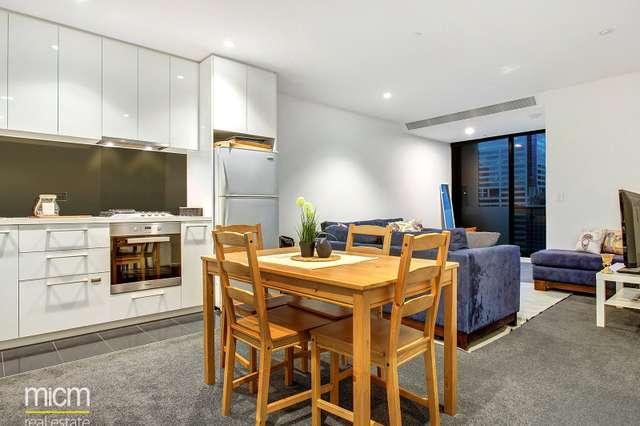 909/601 Little Lonsdale Street, Melbourne VIC 3000