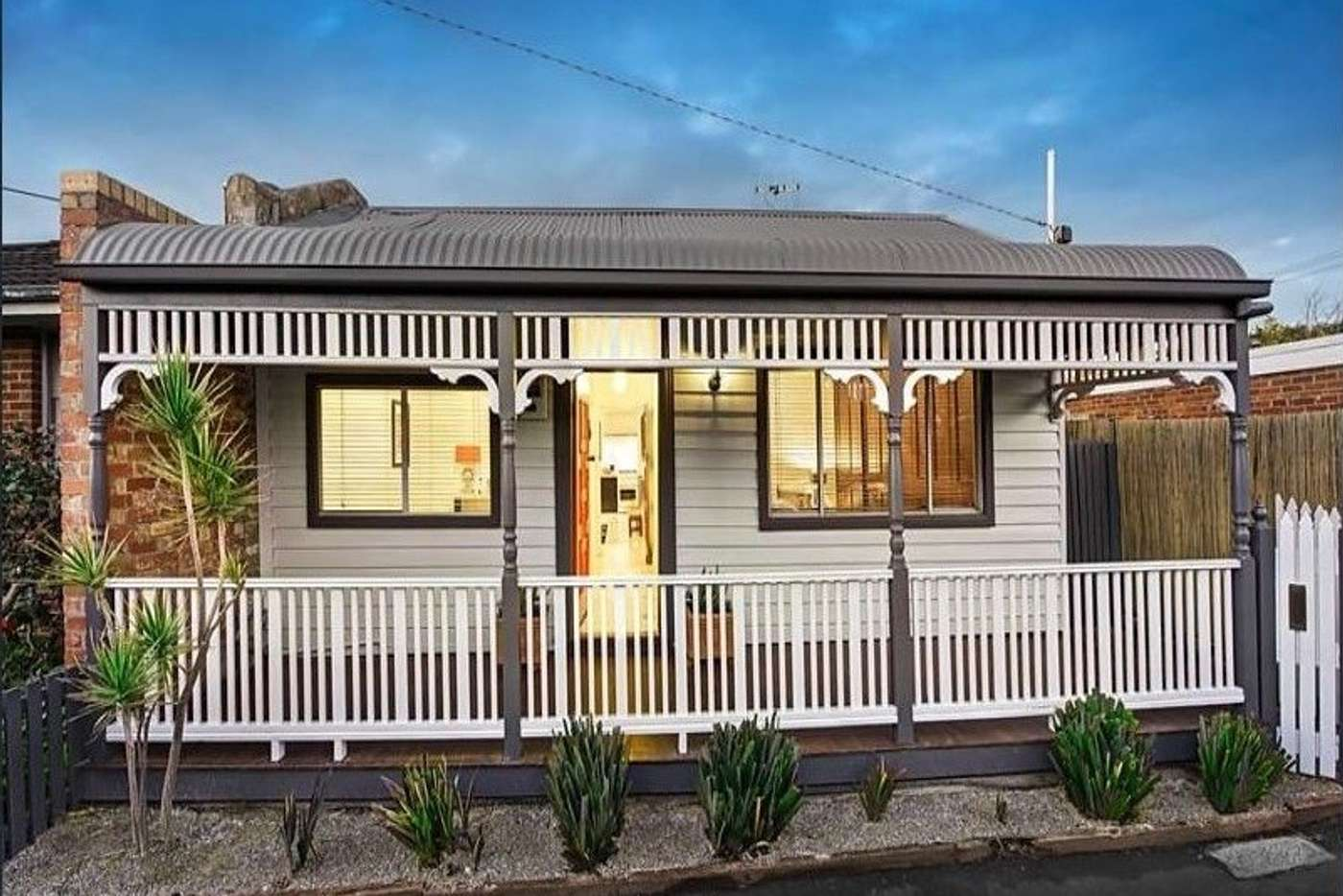 Main view of Homely house listing, 13 Sheedy  Street, Richmond VIC 3121