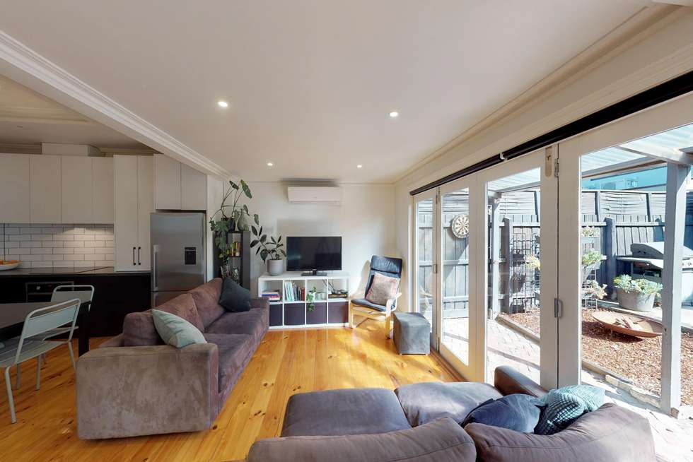 Third view of Homely house listing, 13 Sheedy  Street, Richmond VIC 3121