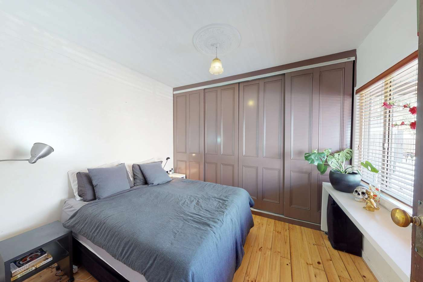 Fifth view of Homely house listing, 13 Sheedy  Street, Richmond VIC 3121