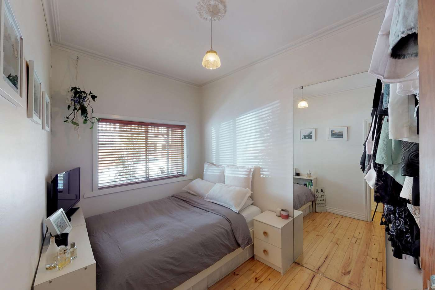 Sixth view of Homely house listing, 13 Sheedy  Street, Richmond VIC 3121