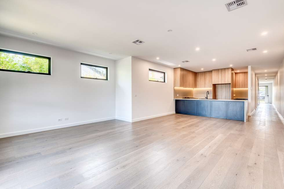 Fourth view of Homely townhouse listing, 12A Milton Street, Bentleigh VIC 3204