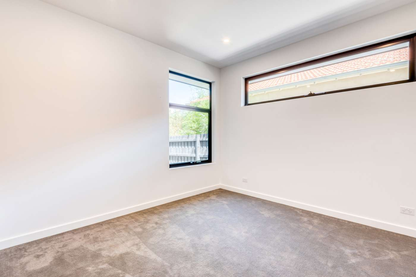 Sixth view of Homely townhouse listing, 12A Milton Street, Bentleigh VIC 3204