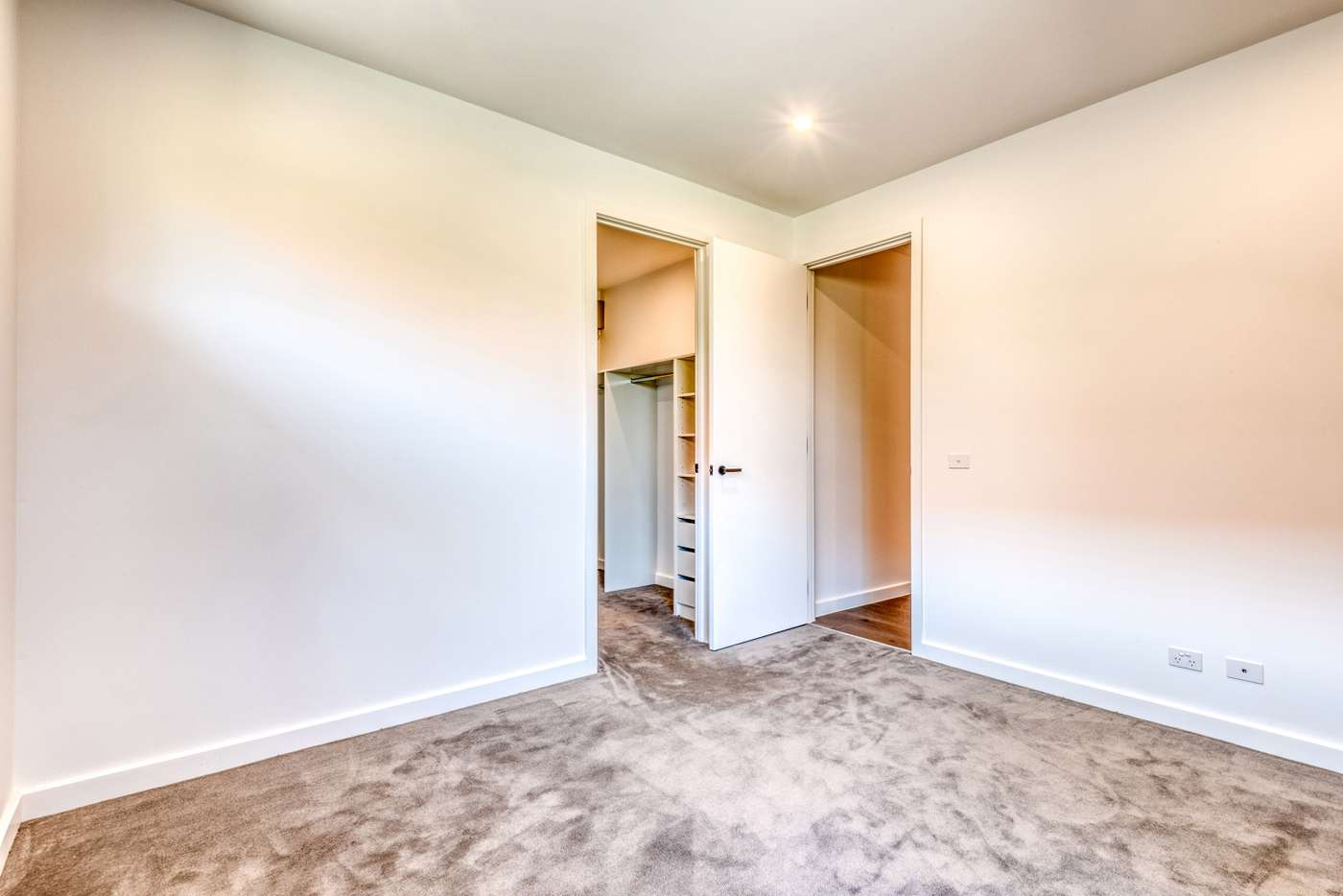 Seventh view of Homely townhouse listing, 12A Milton Street, Bentleigh VIC 3204
