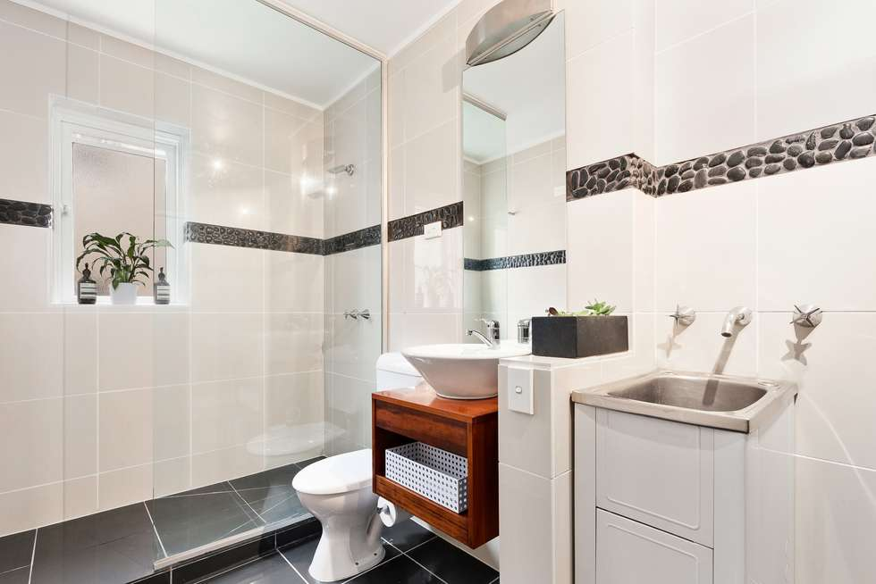 Fourth view of Homely apartment listing, 19/49 Haines Street, North Melbourne VIC 3051