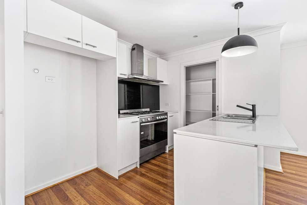 Second view of Homely house listing, 136 Elation  Boulevard, Doreen VIC 3754