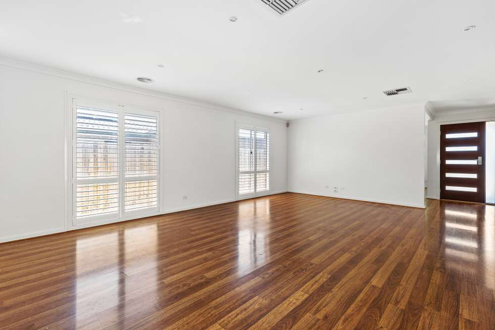 Third view of Homely house listing, 136 Elation  Boulevard, Doreen VIC 3754