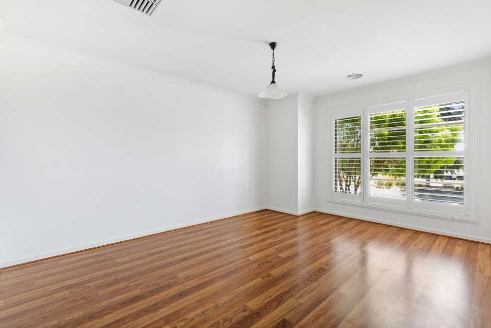 Fourth view of Homely house listing, 136 Elation  Boulevard, Doreen VIC 3754