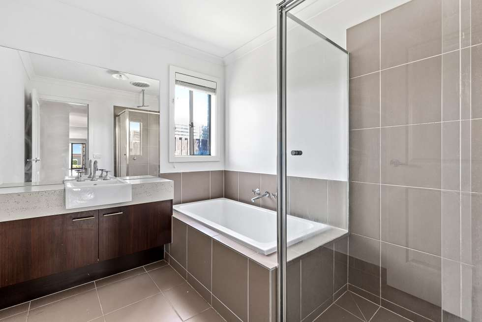 Fifth view of Homely house listing, 136 Elation  Boulevard, Doreen VIC 3754