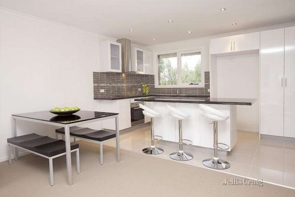 Third view of Homely unit listing, 1/1 Balfe Crescent, Brunswick West VIC 3055