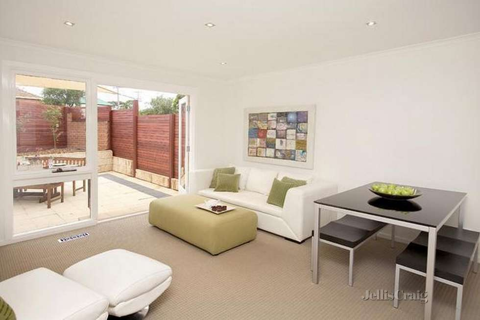 Fifth view of Homely unit listing, 1/1 Balfe Crescent, Brunswick West VIC 3055