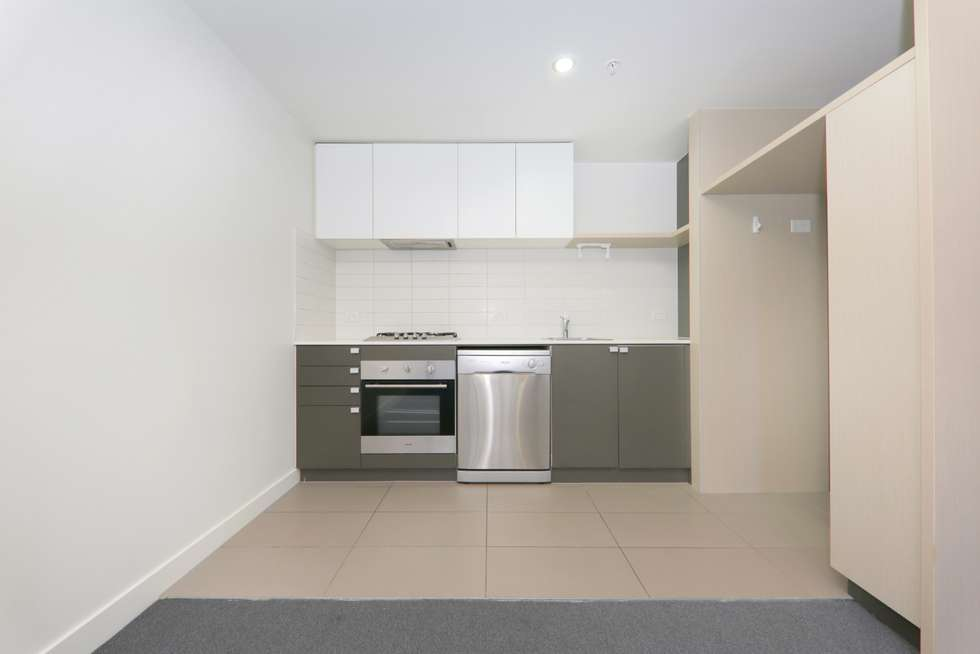 Second view of Homely apartment listing, 318B/1 Colombo Street, Mitcham VIC 3132