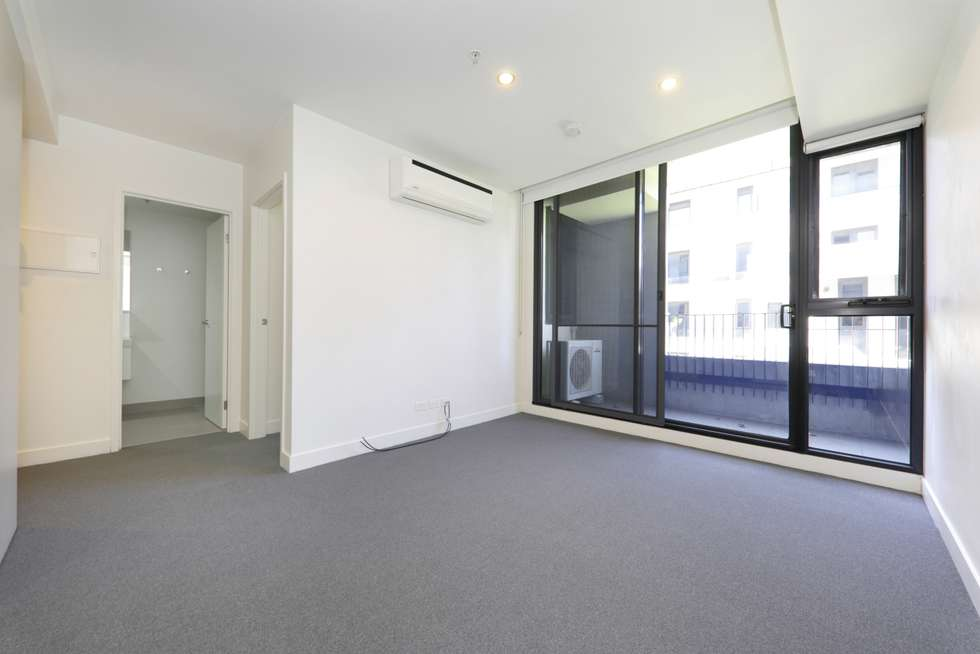 Third view of Homely apartment listing, 318B/1 Colombo Street, Mitcham VIC 3132