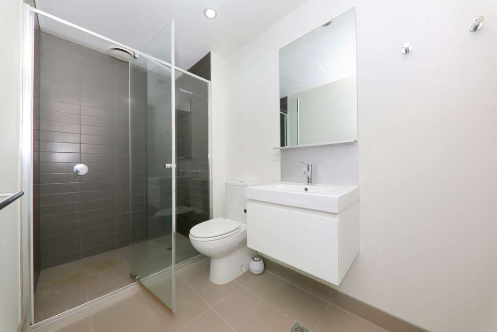 Fifth view of Homely apartment listing, 318B/1 Colombo Street, Mitcham VIC 3132