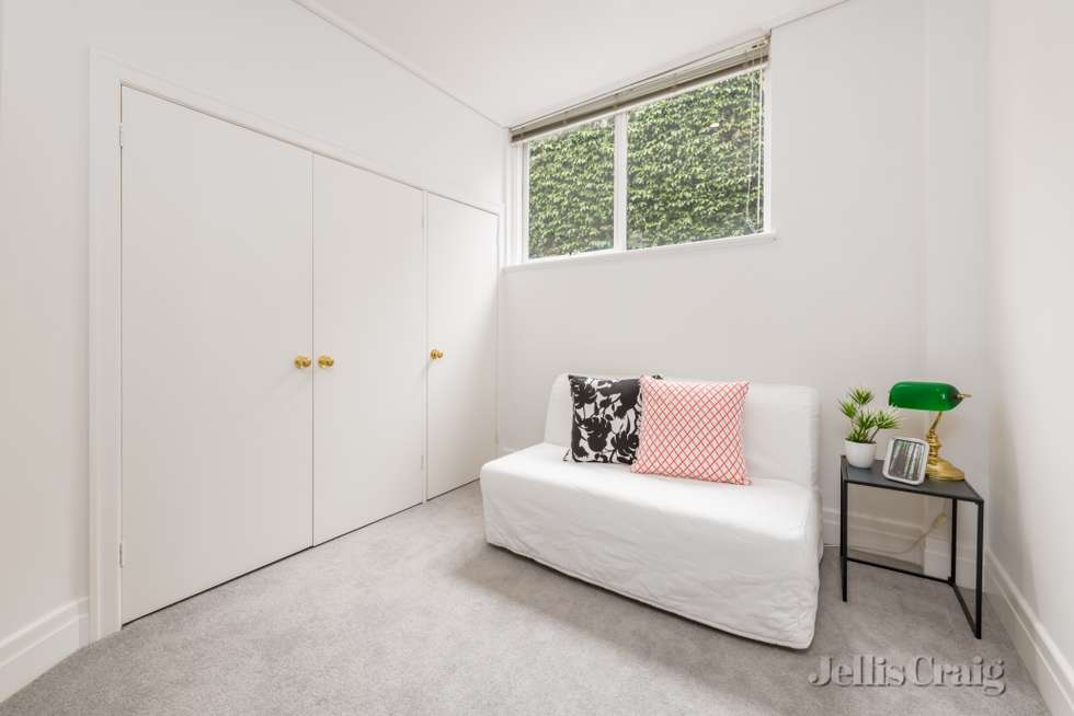 Fourth view of Homely townhouse listing, 1/64-68 Lyndhurst Street, Richmond VIC 3121