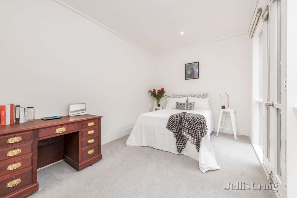 Fifth view of Homely townhouse listing, 1/64-68 Lyndhurst Street, Richmond VIC 3121