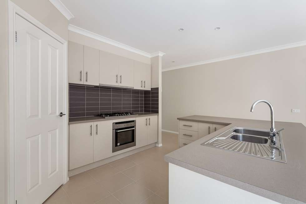 Third view of Homely house listing, 4 Tallulah Avenue, Doreen VIC 3754
