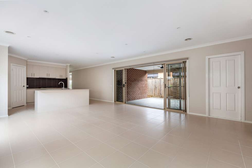 Fourth view of Homely house listing, 4 Tallulah Avenue, Doreen VIC 3754