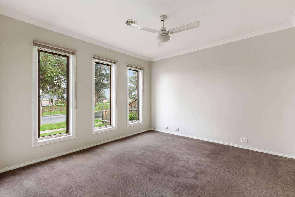 Fifth view of Homely house listing, 4 Tallulah Avenue, Doreen VIC 3754