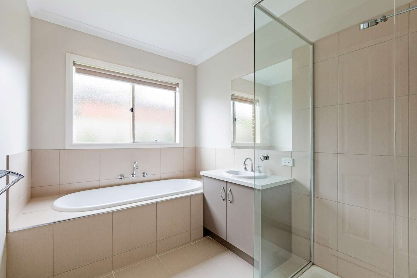 Sixth view of Homely house listing, 4 Tallulah Avenue, Doreen VIC 3754