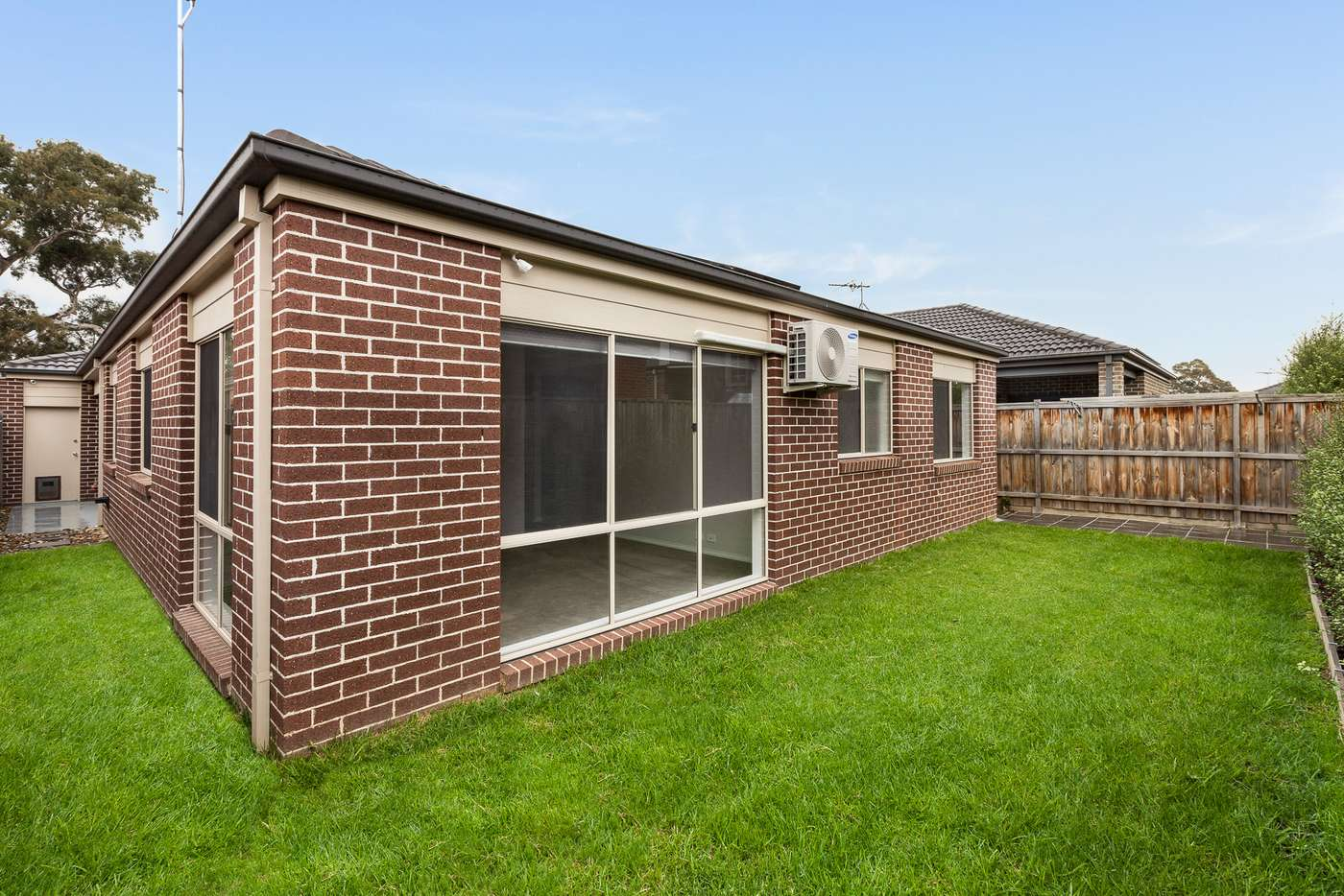 Seventh view of Homely house listing, 4 Tallulah Avenue, Doreen VIC 3754