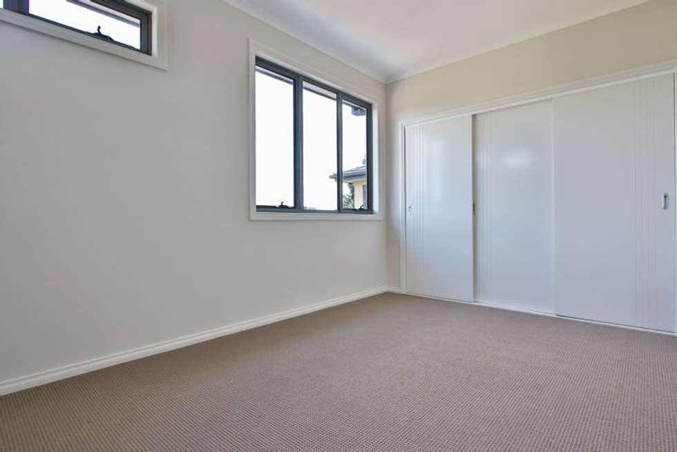 Fourth view of Homely townhouse listing, 2/3 Koala Court, Doncaster East VIC 3109