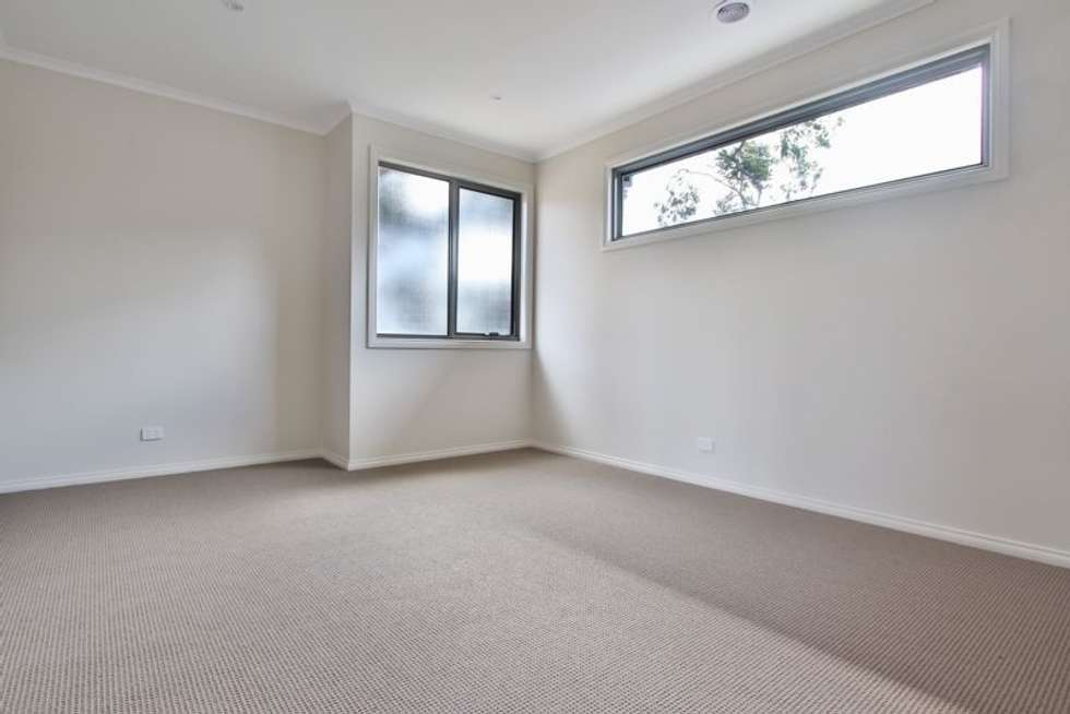 Fifth view of Homely townhouse listing, 2/3 Koala Court, Doncaster East VIC 3109