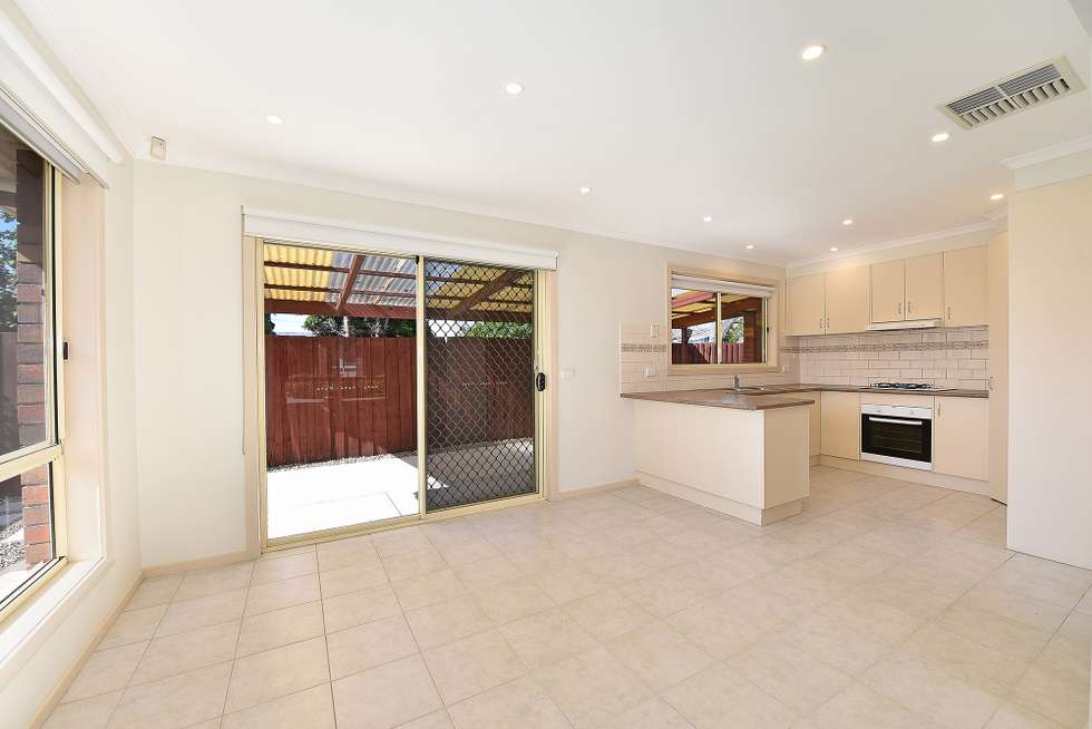 Third view of Homely unit listing, 3/41 Green Street, Airport West VIC 3042