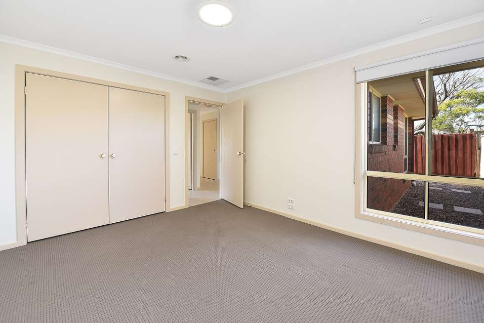 Fourth view of Homely unit listing, 3/41 Green Street, Airport West VIC 3042