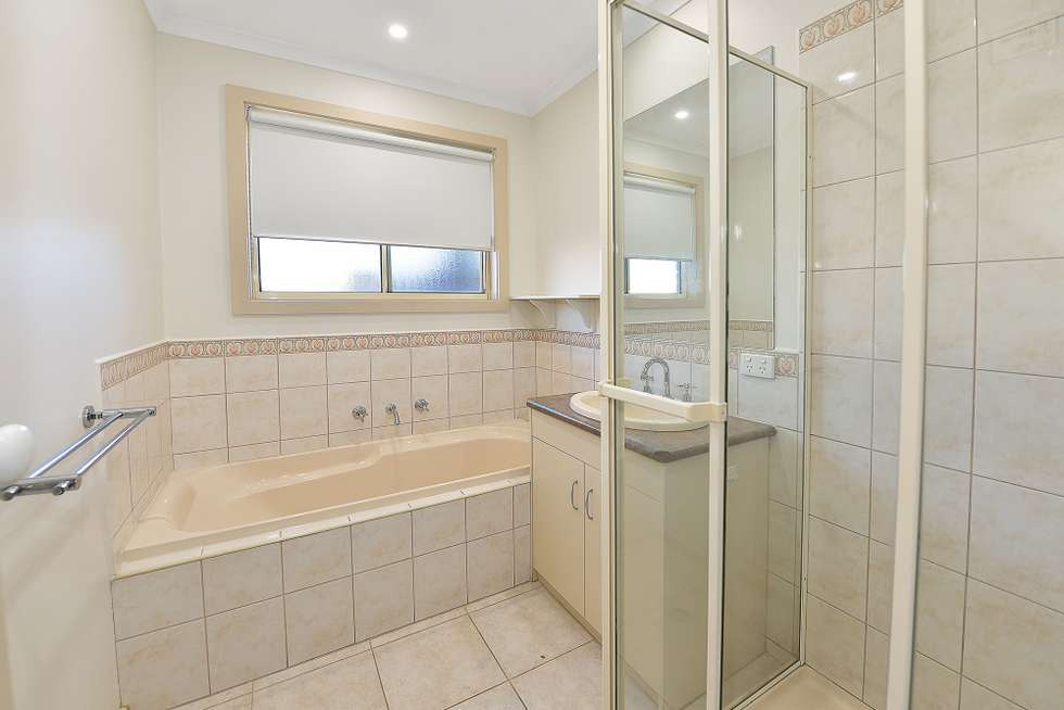 Fifth view of Homely unit listing, 3/41 Green Street, Airport West VIC 3042