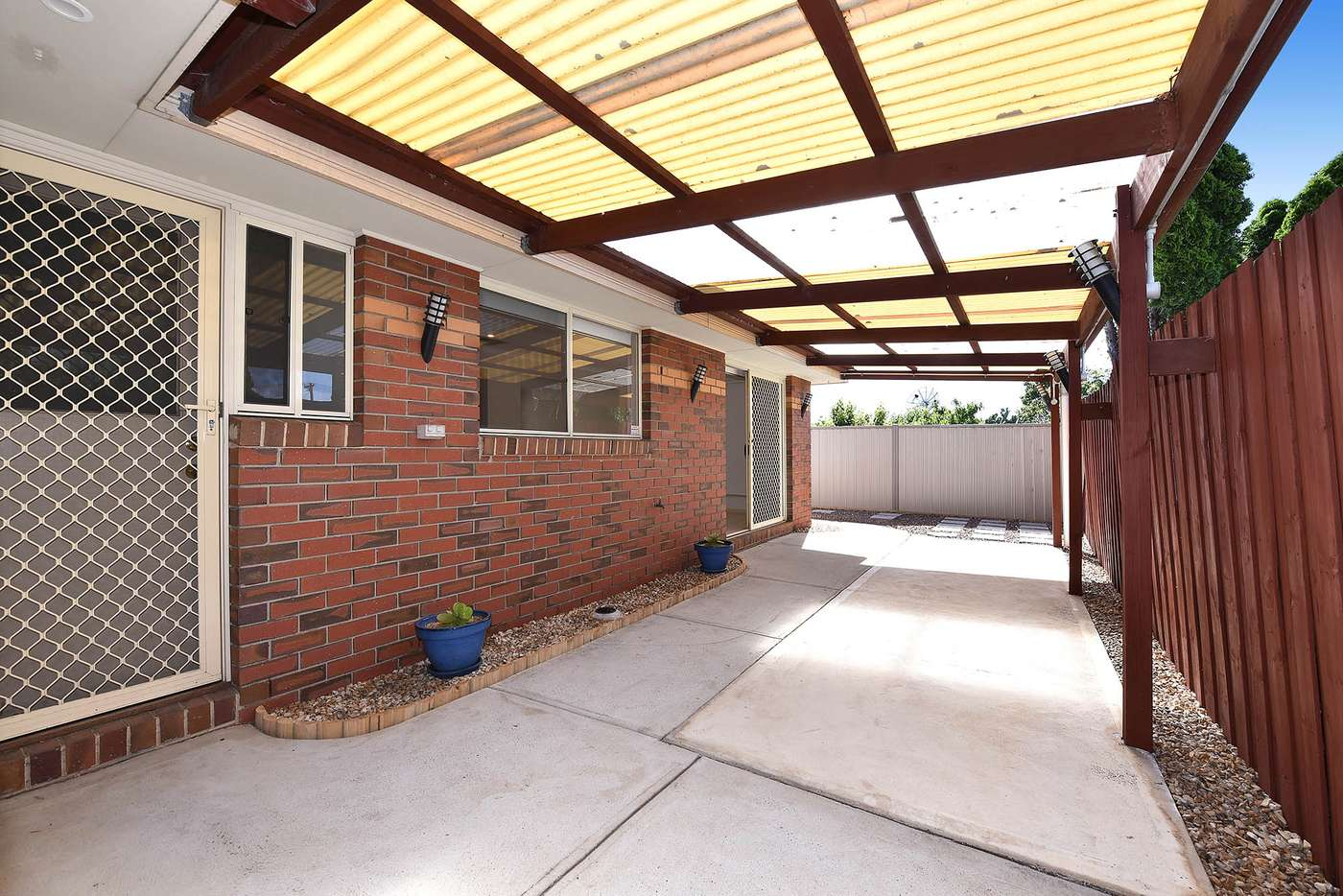 Sixth view of Homely unit listing, 3/41 Green Street, Airport West VIC 3042