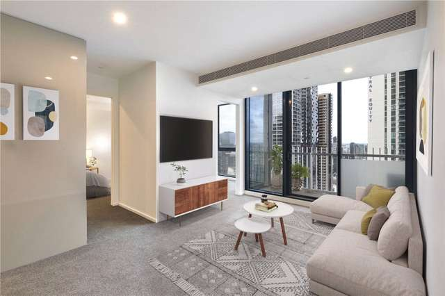 2J4/560 Lonsdale Street, Melbourne VIC 3000