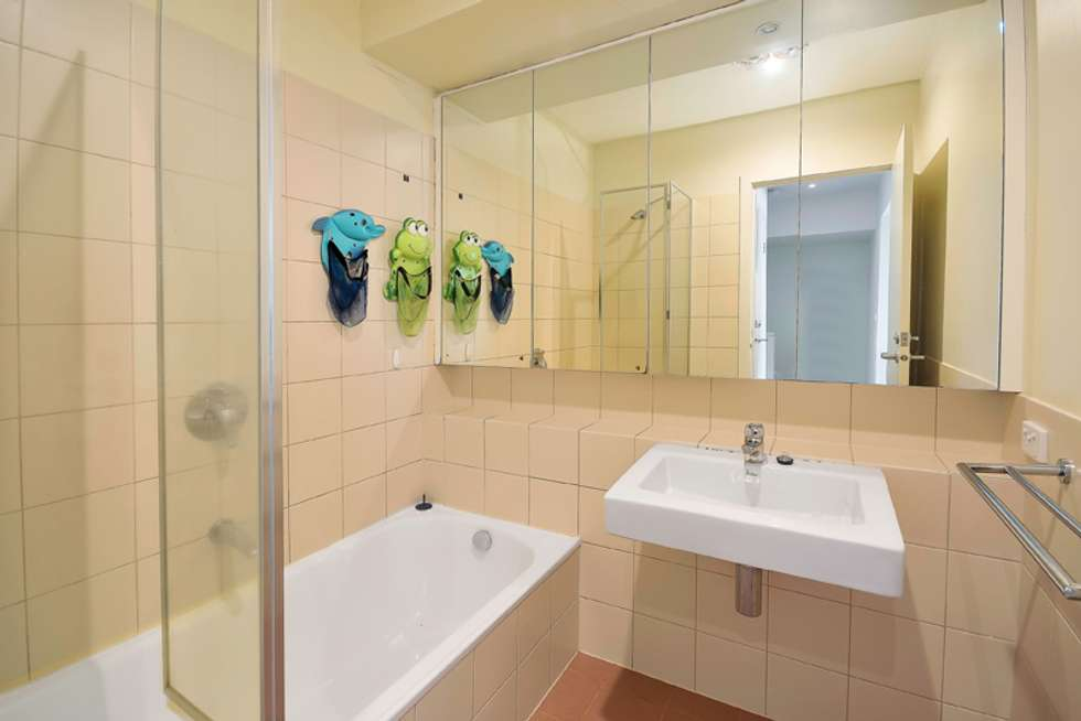 Fifth view of Homely townhouse listing, 7 Heath Drive, Glen Huntly VIC 3163
