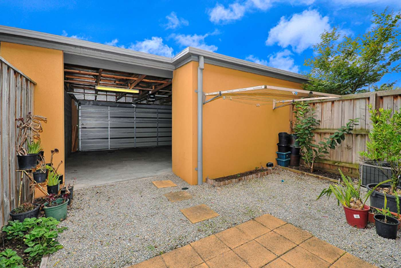 Sixth view of Homely townhouse listing, 7 Heath Drive, Glen Huntly VIC 3163