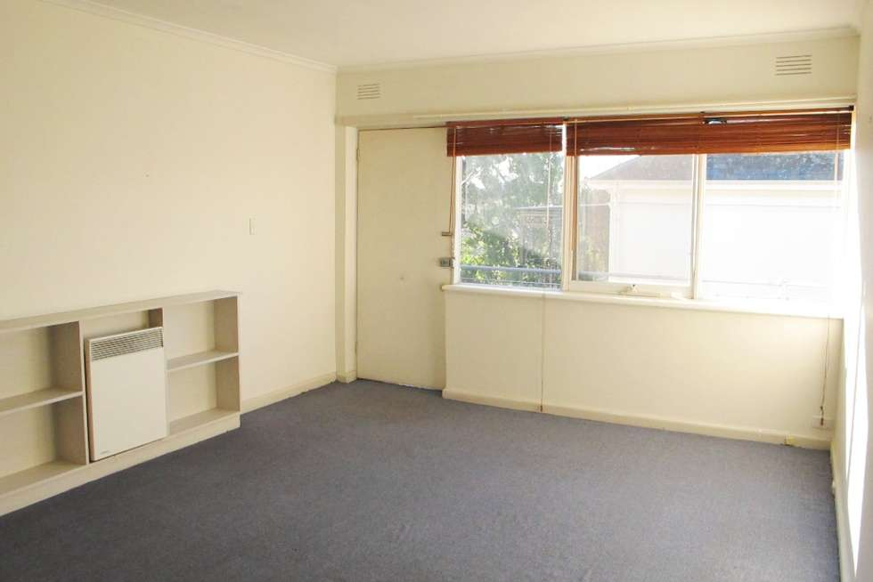 Third view of Homely apartment listing, 20/36 Cromwell Road, South Yarra VIC 3141