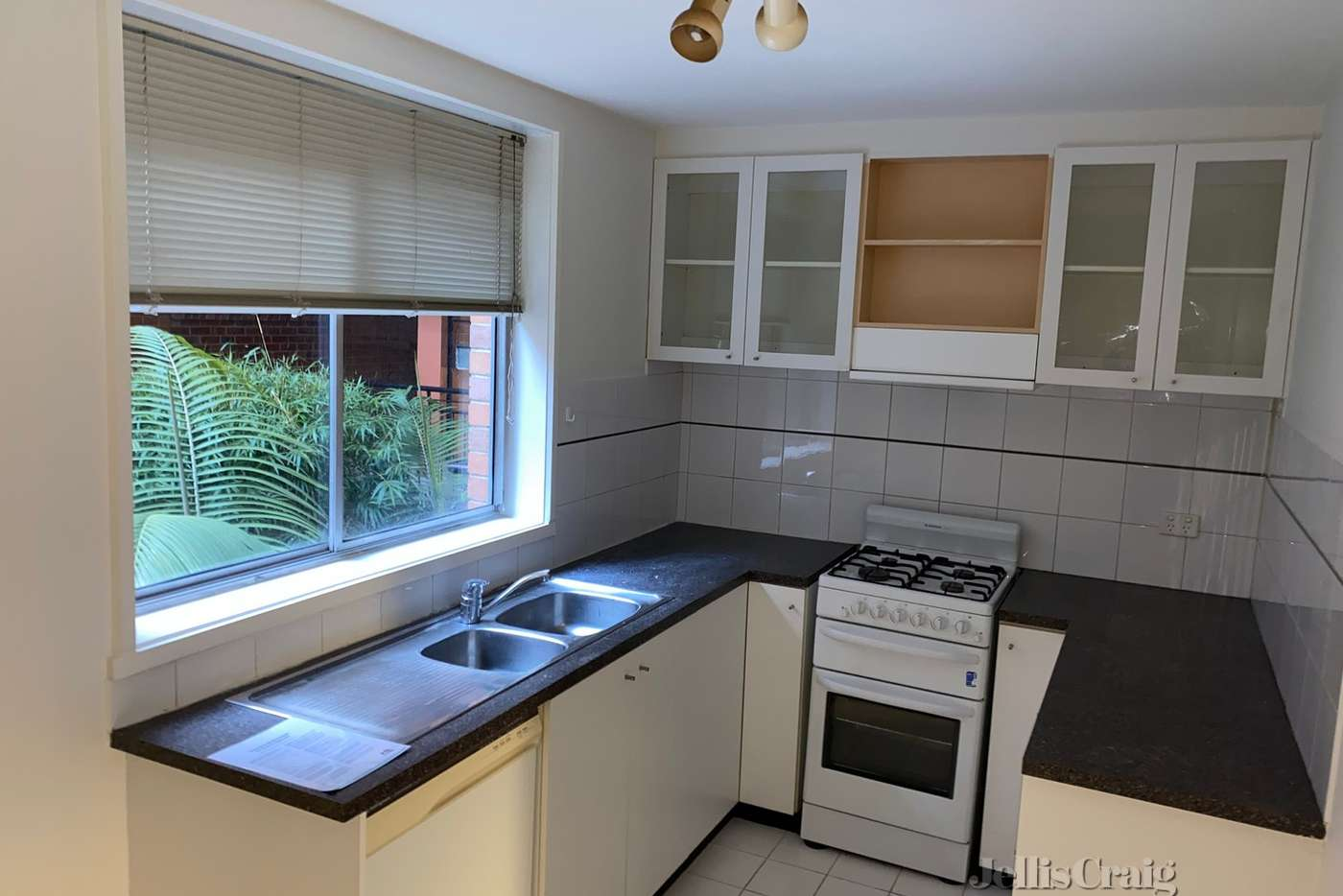 Main view of Homely apartment listing, 25/212 The Avenue, Parkville VIC 3052